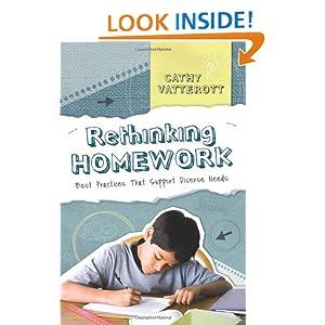 Is homework harmful or helpful  CBC ca