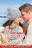 Unwrapped (Beachwood Bay Book 5)