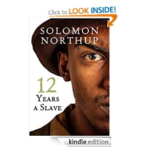 summary of 12 years a slave You should also know that the following review will discuss the plot in  there  is a moment late in 12 years a slave when solomon northup.