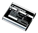 OLYMPUS デジタルカメラ用 リチウムイオン充電池 LI-90B