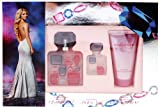 Britney Spears Radiance Eau De Parfum Gift Set 30ml