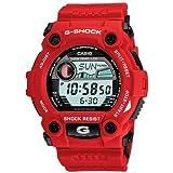 GShock G7900A Rescue Concept Watch