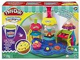 Play-Doh A0318E24 - Zauber-Bäckerei von Hasbro Deutschland Gmbh
