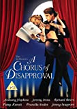 A Chorus of Disapproval [1989] [DVD] [2007]