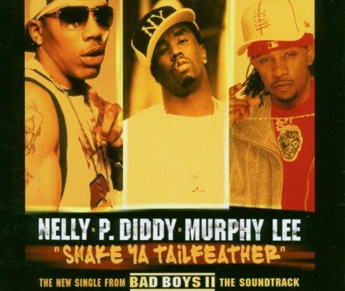 Nelly - Nelly 5.0 - Zortam Music