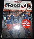 FOOTBALL 2012...