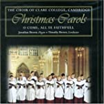 Various Christmas Carols