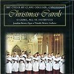 Various Christmas Carols