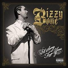 Bizzy Bone - A song for you ( 2008 ) 51cn5xo4QiL._SL500_AA240_
