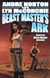 Beast Master's Ark (Beast Master Originals Series,)