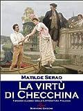 La virt� di Checchina