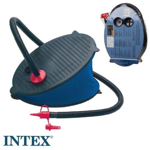 manual air mattress pump AIR MATTRESS FOOT PUMP : FOOT PUMP manual air mattress pump