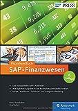 SAP-Finanzwesen: Das Praxishandbuch zu SAP FI