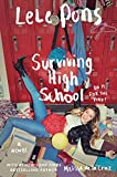 img - for Surviving High School: A Novel book / textbook / text book