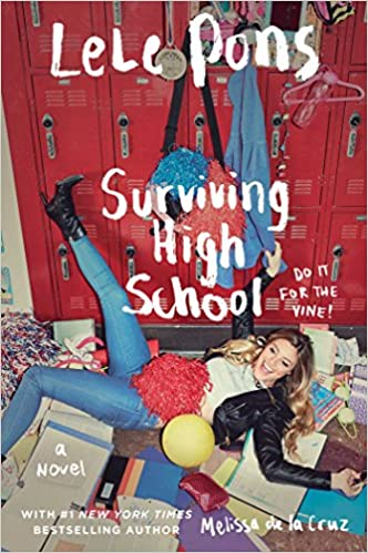 Order book review for high school online