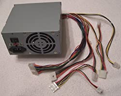 Austin DR-B300ATX 300w Power Supply