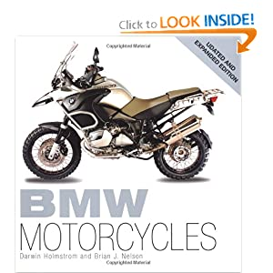 BMW Motorcycles download