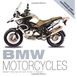 BMW Motorcyclesby Darwin Holmstrom