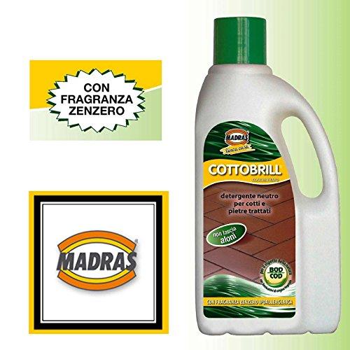 cottobril-lt1-detergente-pulitore-per-cotto-e-pietre-trattate-madras