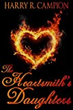 The Heartsmiths Daughters