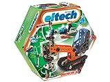 Eitech 100332 C332 Crane Starter Kit