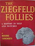 img - for Ziegfeld Follies book / textbook / text book