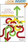 Lean Auditing: Driving Added Value an...
