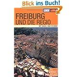 DuMont Reise-Taschenbuch Freiburg und die Regio