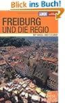 DuMont Reise-Taschenbuch Freiburg und...