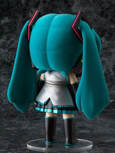 キャラクター・ボーカル・シリーズ01 初音ミク ミクダヨー (1/8スケール ABS&PVC 塗装済み可動フィギュア)