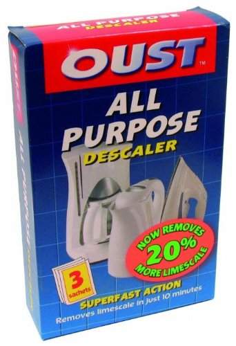 oust-all-purpose-descaler-3x25ml-misc-with-high-quality-guarantee