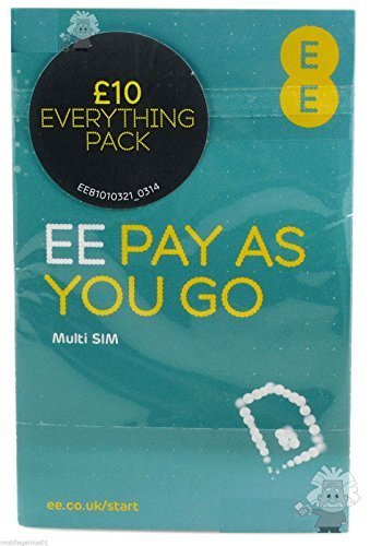 ee-4gee-standard-micro-nano-multi-cut-sim-for-iphones-ipads-tablets-sealed-for-iphone-4-4s-5-5s-5c-6