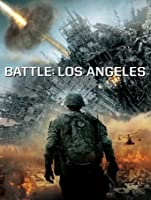 Battle Los Angeles [HD]