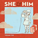 Download She Him Gonna