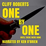 One by One   Cliff Roberts