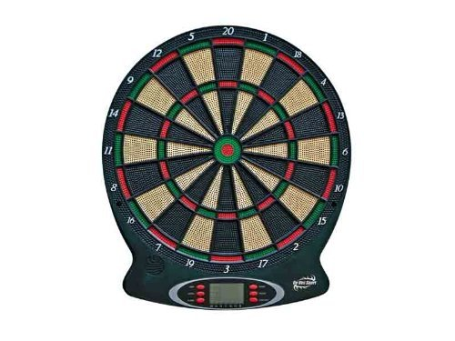 ORION DARTBOARD by PL OCIOTRENDS S.L. kaufen