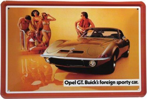 blechschild-buicks-opel-gt-usa-car-auto-20-x-30-cm-reklame-retro-blech-223