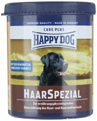 Produktbeispiel aus der Kategorie Trockenfutter für Hunde