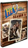 Hey Dude: Season 3