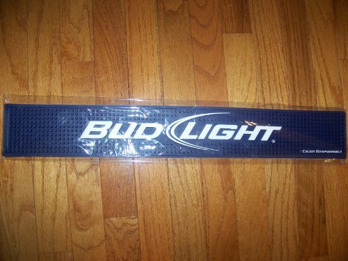 Draft Beer Counter front-368042
