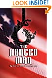The Hanged Man: The Story of Ron Van Clief