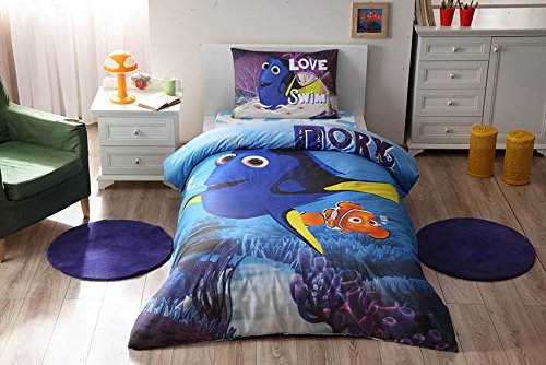 100-cotton-disney-finding-dory-bedding-duvet-cover-set-new-licensed-finding-dory-movie-twin-size-duv