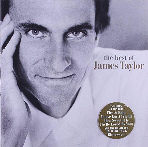 James Taylor - THRUE MILLENIUM - Zortam Music