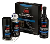 3M 08963 Do-It Yourself Fuel System Tune Up Kit