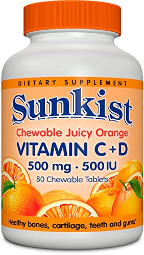 sunkist-vitamin-c-and-d-chewable-tablets-500-mg-juicy-orange-80-count