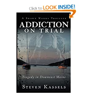 Addiction on Trial