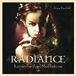 Radiance CD: Luminous Soul Meditations