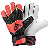 51cnPGs%2BO1L. SL160  The Best Soccer Goalie Gloves Reviews Guide for 2017