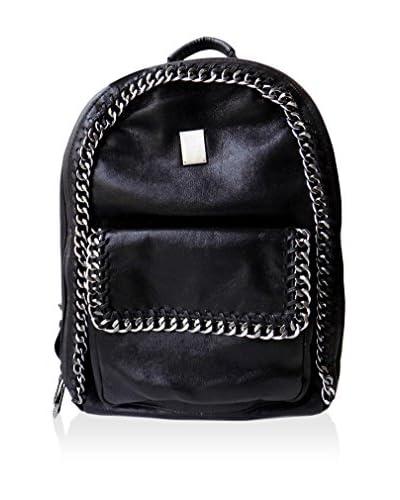 Olivia Miller Women's Gia Backpack, Black