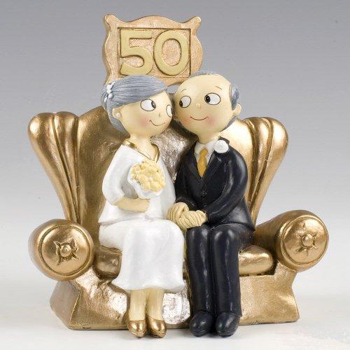 Figura-novios-50-aniversario